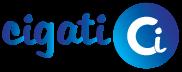 Cigati Solutions Blog