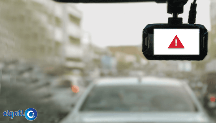 Dash-Cam-videos-not-Playing-How-to-Fix-it