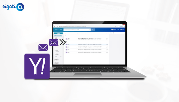 Detailed-Guide-to-Export-Yahoo-Emails-to-Computer