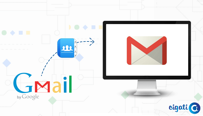 get-back-deleted-contacts-from-gmail