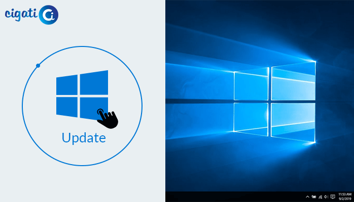 How-to-Update-Windows-10-Manually-Offline