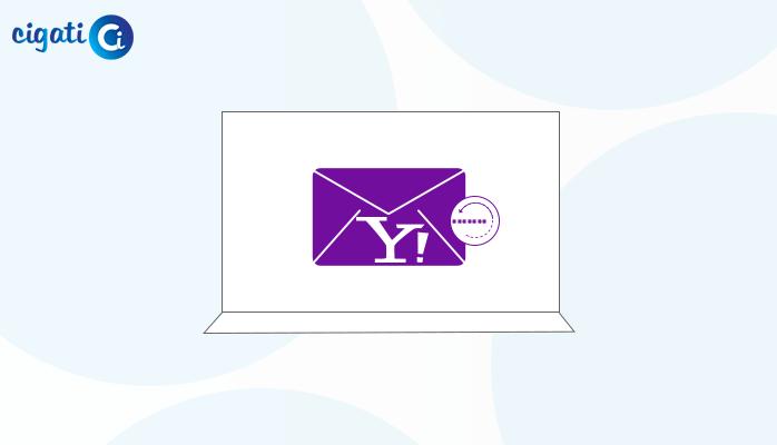 Yahoo Mail App Passwords