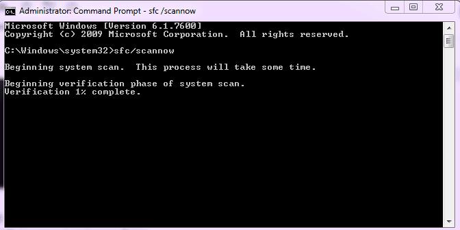 sending error 0x800ccc1a