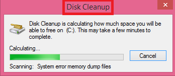 Outlook Cannot Expand the Folder 2016
