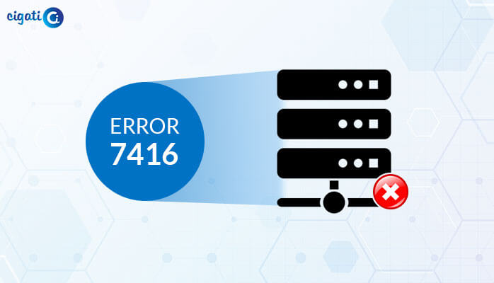 Server Error 7416 – Access Denied as No Login-Mapping Exists