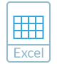 Support Multiple Excel files