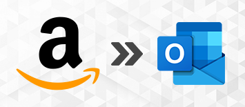 To Export Amazon WorkMail Emails to PST Format