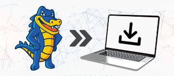 To Save HostGator Webmail Emails to Computer