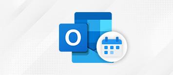 How do I Delete Multiple Calendars in Outlook