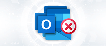 How to Remove Duplicate Emails in Outlook