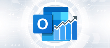 To Reduce Outlook PST Mailbox Size Without Outlook
