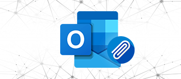 To Remove Attachments from Multiple Outlook Emails