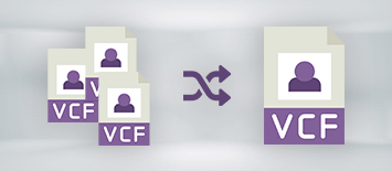 When to Combine Multiple VCF Files into One