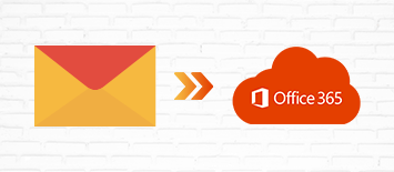 Export Yandex Mail to Office 365 Account